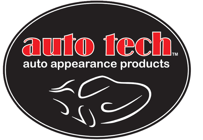 AutotechProducts.com